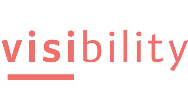 visibility-logo-red-20190224175531.png
