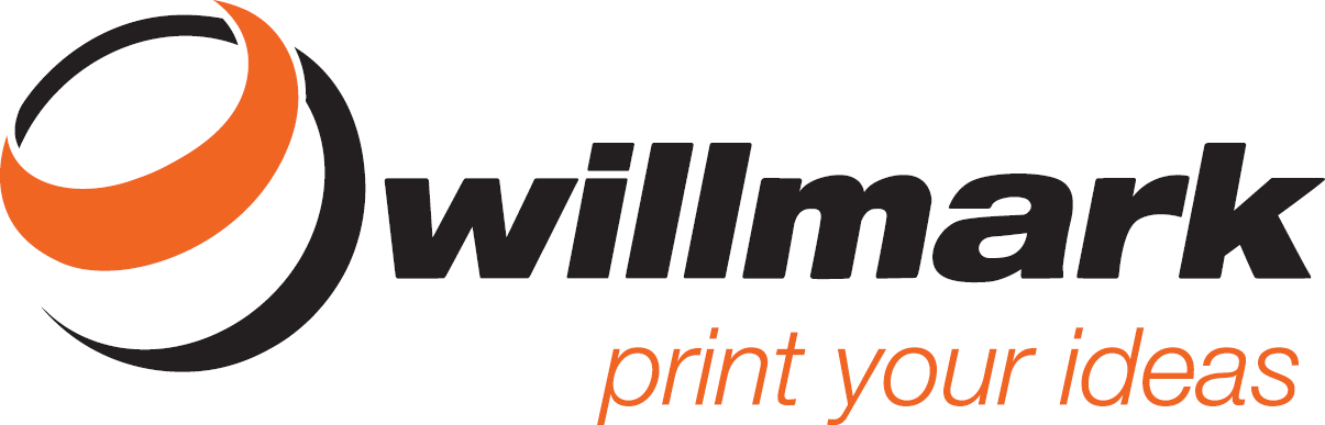 willmark-20190224175602.png